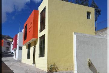 Foto de casa en venta en privada san judas 4, lomas del convento, guadalupe, zacatecas, 2950111 No. 01