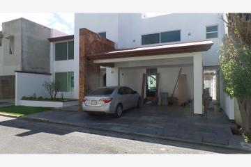 Foto de casa en venta en privada san marcos 5, la escondida, san andrés cholula, puebla, 2710186 No. 01