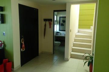 Foto de casa en venta en privada san mateo 89, san mateo, corregidora, querétaro, 2878811 No. 01