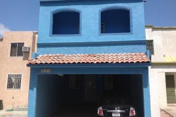 Foto de casa en venta en privada san miguel 1, el valle, tijuana, baja california, 2658277 No. 01