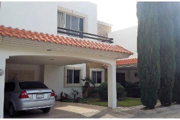 Foto de casa en venta en privada san miguel 124, los ángeles villas, durango, durango, 0 No. 01