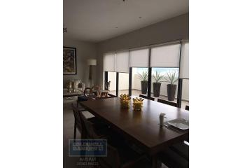 Foto de casa en venta en privada san pedro , privada fundadores 1 sector, monterrey, nuevo león, 2882142 No. 01