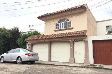 Foto de casa en venta en privada sena 107, loma bonita ii, durango, durango, 2873750 No. 01