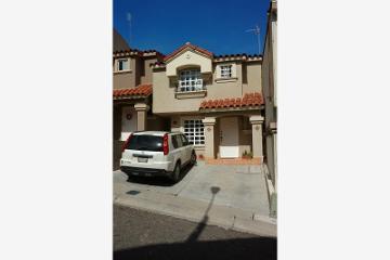 Foto de casa en venta en privada siena 1, colinas del rey, tijuana, baja california, 0 No. 01