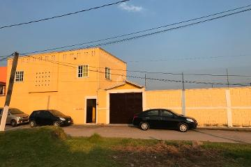 Foto de casa en venta en  , lázaro cárdenas, metepec, méxico, 2764692 No. 01