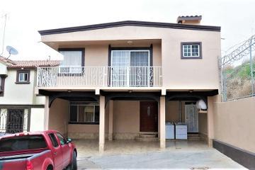 Foto de casa en venta en privada tenerefi 6258 21 , villa residencial santa fe 5a sección, tijuana, baja california, 0 No. 01