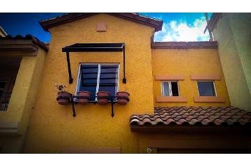 Foto principal de casa en venta en privada terensana, ojo de agua 2873466.