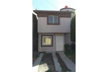 Foto principal de casa en renta en privada toledo, residencial agua caliente 2952615.