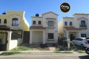Foto de casa en renta en privada tolousse 8 , montecarlo, hermosillo, sonora, 2814857 No. 01