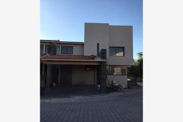 Foto de casa en venta en privada toscana 10, balvanera, corregidora, querétaro, 2915942 No. 01