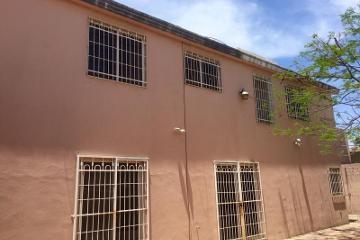 Foto de casa en venta en privada treviño 117, zapata, monterrey, nuevo león, 2862696 No. 02