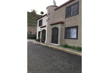 Foto de casa en renta en privada urano #15631 fraccionamiento el valle , el valle, tijuana, baja california, 606324 No. 01