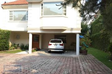 Foto de casa en condominio en venta en  1, valle de las palmas, huixquilucan, méxico, 1995497 No. 01