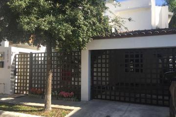 Foto de casa en venta en privada valle del mezquite 1429, mirasierra 2do sector, san pedro garza garcía, nuevo león, 2561009 No. 01