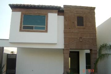 Foto de casa en venta en privada vancouver 0, virreyes residencial, saltillo, coahuila de zaragoza, 2127883 No. 01