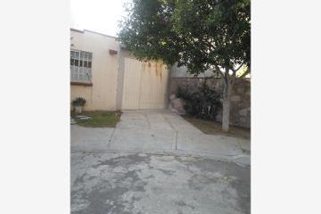 Foto de casa en venta en privada verde 134, lomas de vistabella, aguascalientes, aguascalientes, 0 No. 01