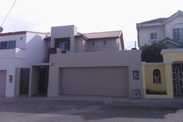 Foto principal de casa en venta en privada vista del sol, residencial agua caliente 2993079.