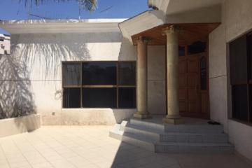 Foto de casa en renta en privada ypacarai 116, obraje, aguascalientes, aguascalientes, 0 No. 01