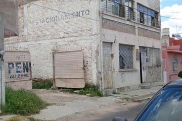 Foto de terreno comercial en renta en privada zarco 111, zona centro, pabellón de arteaga, aguascalientes, 2873752 No. 01