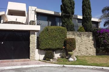 Foto de casa en renta en privada-cerrada 4510, estrella del sur, puebla, puebla, 2412350 No. 01