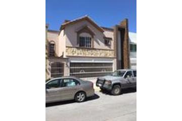 Foto de casa en venta en  , privadas de anáhuac sector francés, general escobedo, nuevo león, 2835890 No. 01
