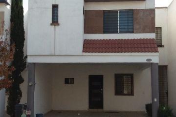Foto principal de casa en venta en privadas de anáhuac sector francés 2873996.