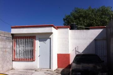 Foto de casa en venta en  , privadas la torre, saltillo, coahuila de zaragoza, 2786322 No. 01