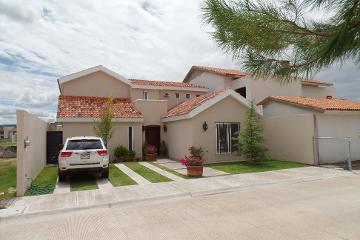 Foto principal de casa en venta en privanza madrid, las quintas 2418477.