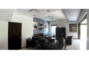 Foto de casa en venta en  , privanzas marsella, san pedro garza garcía, nuevo león, 2762228 No. 01