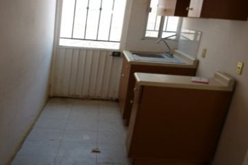Foto de casa en venta en prof j antonio reyes castañeda 320, providencia, jesús maría, aguascalientes, 1957848 no 01
