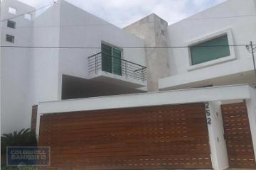 Foto principal de casa en venta en jeronimo siller valle, jerónimo siller 2177258.