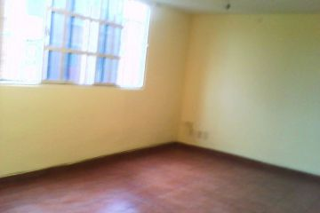 Foto de departamento en renta en, progresista, iztapalapa, df, 2168550 no 01
