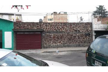 Foto de casa en venta en  , progresista, iztapalapa, distrito federal, 2117796 No. 01