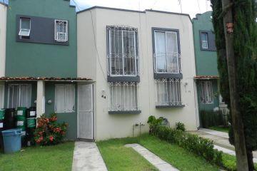 Foto principal de casa en renta en prol atotonilco , vicente guerrero 2424170.