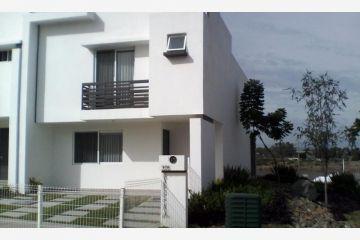 Foto de casa en venta en prol blvd jose ma morelos 5930, el pino potrero de la caja, león, guanajuato, 1422495 no 01