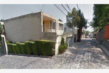 Foto principal de casa en venta en  prol. ocotepec, san jerónimo lídice 2453640.