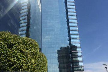 Foto de oficina en renta en prol paseo de la reforma, santa fe peña blanca, álvaro obregón, df, 2815554 no 01