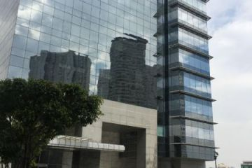 Foto de oficina en renta en prol paseo de la reforma, santa fe peña blanca, álvaro obregón, df, 2816204 no 01