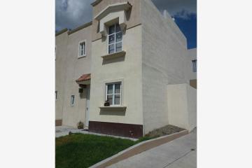 Foto de casa en venta en  2, el mirador, querétaro, querétaro, 2908933 No. 01
