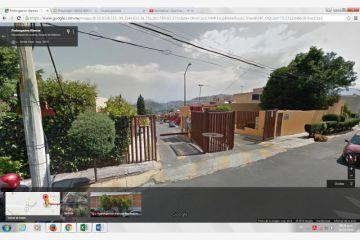 Foto de casa en venta en prollos alamos 32, santiago occipaco, naucalpan de juárez, estado de méxico, 2099516 no 01