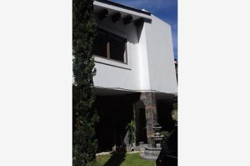 Foto principal de casa en renta en prolongacion 15 sur, hacienda valle de zerezotla 2877977.