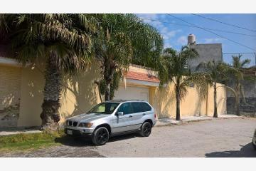 Foto de casa en venta en prolongación 24 sur 5389, jardines de san manuel, puebla, puebla, 0 No. 01