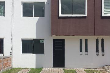 Foto principal de casa en renta en prolongacion 27 sur 13920, san isidro castillotla 2580894.