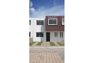 Foto de casa en renta en prolongacion 27 sur 13920 , san isidro castillotla sección a, puebla, puebla, 2580894 No. 01