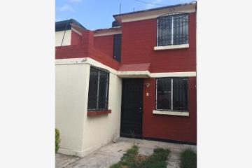 Foto de casa en venta en  13115, infonavit san bartolo, puebla, puebla, 2973369 No. 01