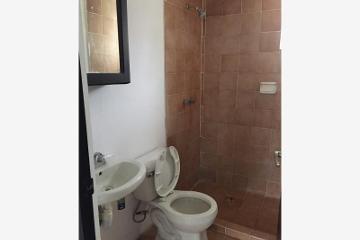 Foto de departamento en renta en prolongación 5 de mayo sur 705, villa manantiales, san pedro cholula, puebla, 0 No. 01