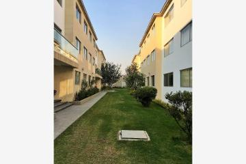 Foto de departamento en renta en prolongación abasolo 2, arenal tepepan, tlalpan, distrito federal, 2915604 No. 01