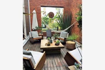 Foto de casa en venta en  500, fuentes de tepepan, tlalpan, distrito federal, 2917914 No. 04