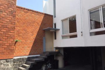 Foto de casa en venta en prolongacion abasolo 547, fuentes de tepepan, tlalpan, distrito federal, 2682477 No. 01