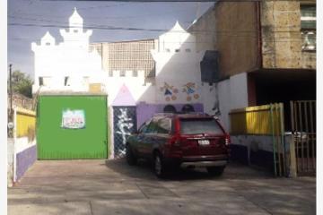 Foto de terreno comercial en venta en prolongación alcalde ., jardines alcalde, guadalajara, jalisco, 0 No. 01